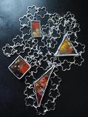 smycken11_hemsida-ny_