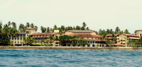 hotel_seaside